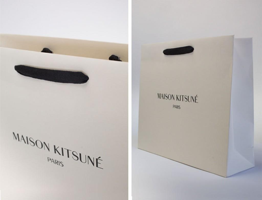 kitsune détail 1